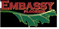 Embassy Flooring
